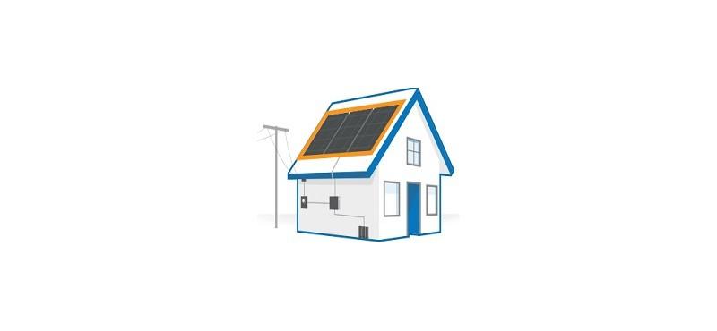 Nos pueden denunciar por poner paneles solares?