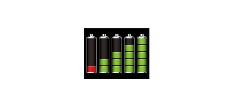 Cómo se carga una batería de plomo ácido solar?