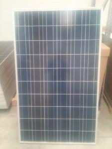 paneles solares de segunda mano (2)