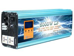 inversor-cargador-6000W