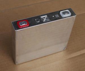 Toshiba bateria de litio para energias renovables